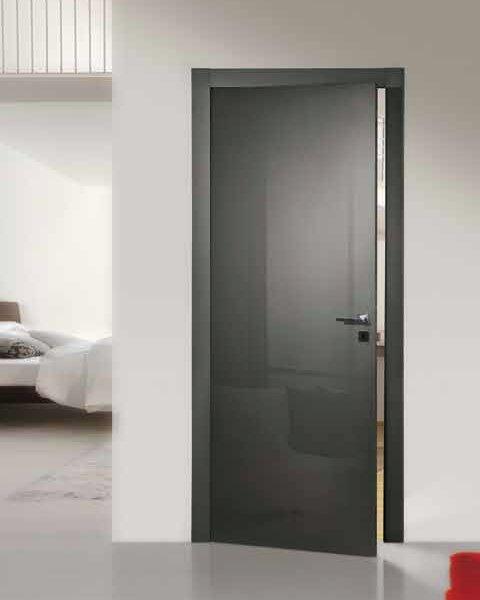 Porte interne moderne il meglio del design degli interni for Porte moderne